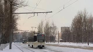 Специалисты выяснили причину загрязнения воздуха в Ярославле