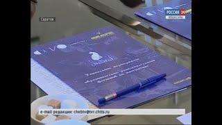 Жители Чувашии напишут необычную контрольную по математике