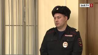 """Сын задержанного экс-министра Кузьминова: """"Он не собирался никуда уезжать"""""""