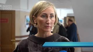 «Камчатский край: к реализации потенциала» | Новости сегодня | Происшествия | Масс Медиа