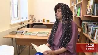 Писательница из Мордовии номинирована на премию «Золотой Гомер» в Канаде