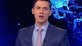 Вести-Ярославль от 22.05.18 11:40
