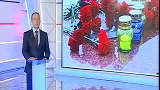 Вести-Хабаровск. День памяти жертв Беслана