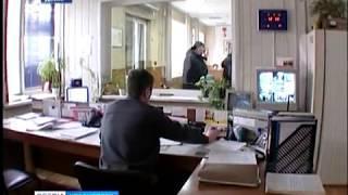 В Зеленогорске погиб подросток, выпрыгнув из окна отдела полиции