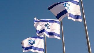 Как Израиль отреагировал на уход Airbnb с Западного берега реки Иордан? Дискуссия на RTVI