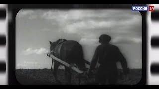 Свидетель эпохи – Коллективизация сельского хозяйства в Марий Эл