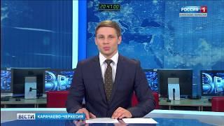 """В сельхозартели """"Кубань"""" завершили уборку зерновых колосовых и заготовку сена"""