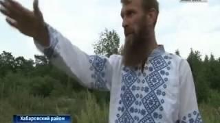 Спор фермера и Россельхознадзора