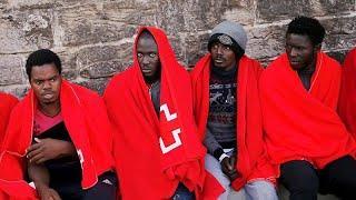 Решения по миграции есть, а вопросы остаются