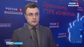 Как не допустить повторения трагедии в Кемерове — обсудят участники ток-шоу «Позиция» на «России 24»