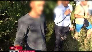 22 года проведёт в тюрьме убийца кассира АЗС в посёлке Солзан