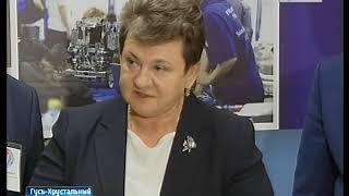 РОССИЯ 18 сен 2018 Вт 17 40