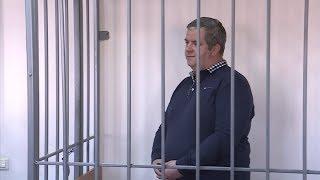 Громкое дело: судебные процессы в отношении городских чиновников прошли в Вологде