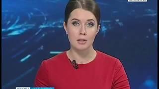 В Красноярске отправили под арест чиновников, которых подозревают в обмане ветеранов