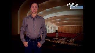 Самарские музыканты поддержат Валерия Бондаренко благотворительным фестивалем