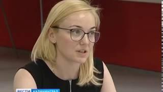 Резиденты калининградской ОЭЗ инвестируют в регион свыше 13 млрд рублей