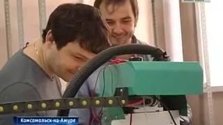 Общероссийский конгресс инженеров