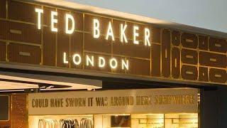 Особенности корпоративной культуры: из-за чего главу компании Ted Baker обвинили в домогательствах