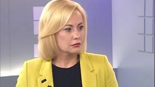 Интервью с Николаем Николаевым