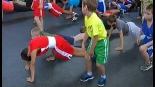 День города под ударом. В Челябинск летят сильнейшие боксеры мира