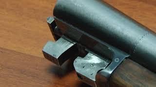Ужесточение санкций  в отношении тех, кто потерял оружие