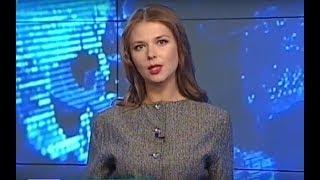 Вести Ставропольский край. События недели (8.07.2018)