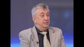 Сотрудник художественного музея им. Коваленко: в оккупации утрачено 300 ценных экспонатов
