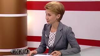 Как защититься от финансовых мошенников. Слово прокурору от 23.07.2018
