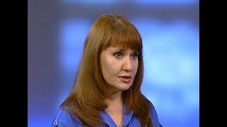Депутат Госдумы Светлана Бессараб: к обсуждению подключились многие эксперты