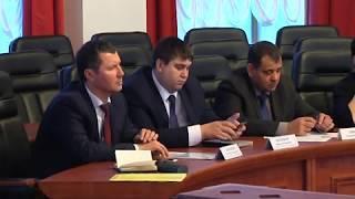 Готовность ТЭЦ к зиме обсудили на заседании межотраслевого совета ЕАО(РИА Биробиджан)