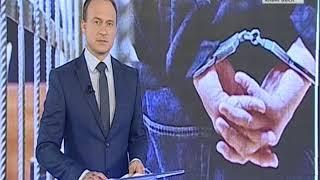 Срок обвиняемому в убийстве Драчёва