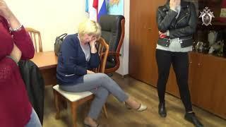 Обвинение в растрате бюджетных денег предъявили министру здравоохранения Камчатки| Новости сегодня