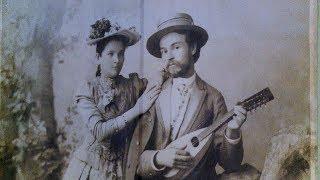 Длинною в жизнь: краснодарский музей Коваленко показал историю любви своего основателя