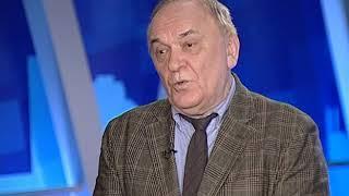 Военный обозреватель Юрий Баранец: в ЮВО растет количество профессионалов