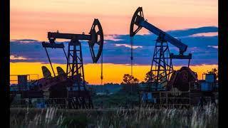 Новости дня Новые санкции США Москве запретят торговать нефтью