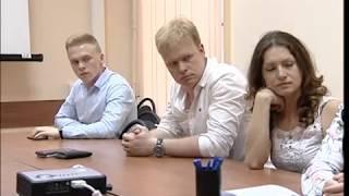 Подготовка к предварительному голосованию партии «Единая Россия» выходит на финишную прямую