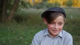 12 11 2018 На Алтае, где родился Калашников, отмечают день рождения конструктора