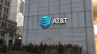 «Самый большой враг интернета». Что журналисты узнали о связях AT&T и АНБ