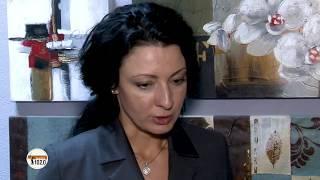 Полина Вергун: Волгоградская область не должна допустить мусорного коллапса