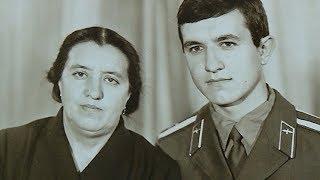 На Кубани вспоминают Героя России Ряфагатя Хабибуллина