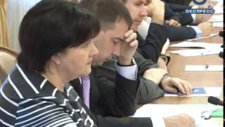 В Пензе подвели итоги реализации майских указов за 9 месяцев