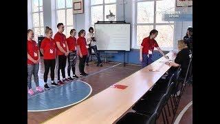 Востребованность рабочих профессий в Самарской области обсудили участники круглого стола