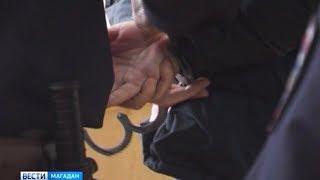 Коррупционеру оставили срок заключения прежним – 9 лет