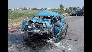CAR CRASH COMPILATION 126 ││ Any Rubbish