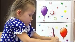 15 новых детских садов появятся в Самарской области