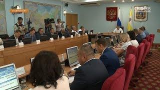 300 новых высокотехнологичных рабочих мест будут созданы в Ставропольском крае до 2022 года