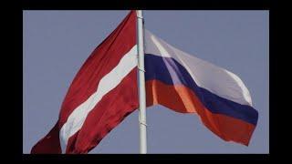 Москва отвесила пендель хамящему Западу