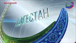 Телеканал РГВК «Дагестан» вошел в состав сервиса «Яндекс.ТВ»
