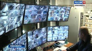 Торговые центры в Новосибирске начали тренировки экстренных эвакуаций