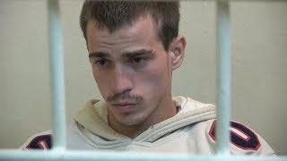 Преступник задержан: в Волгоградской области раскрыли зверское убийство супруги фермера